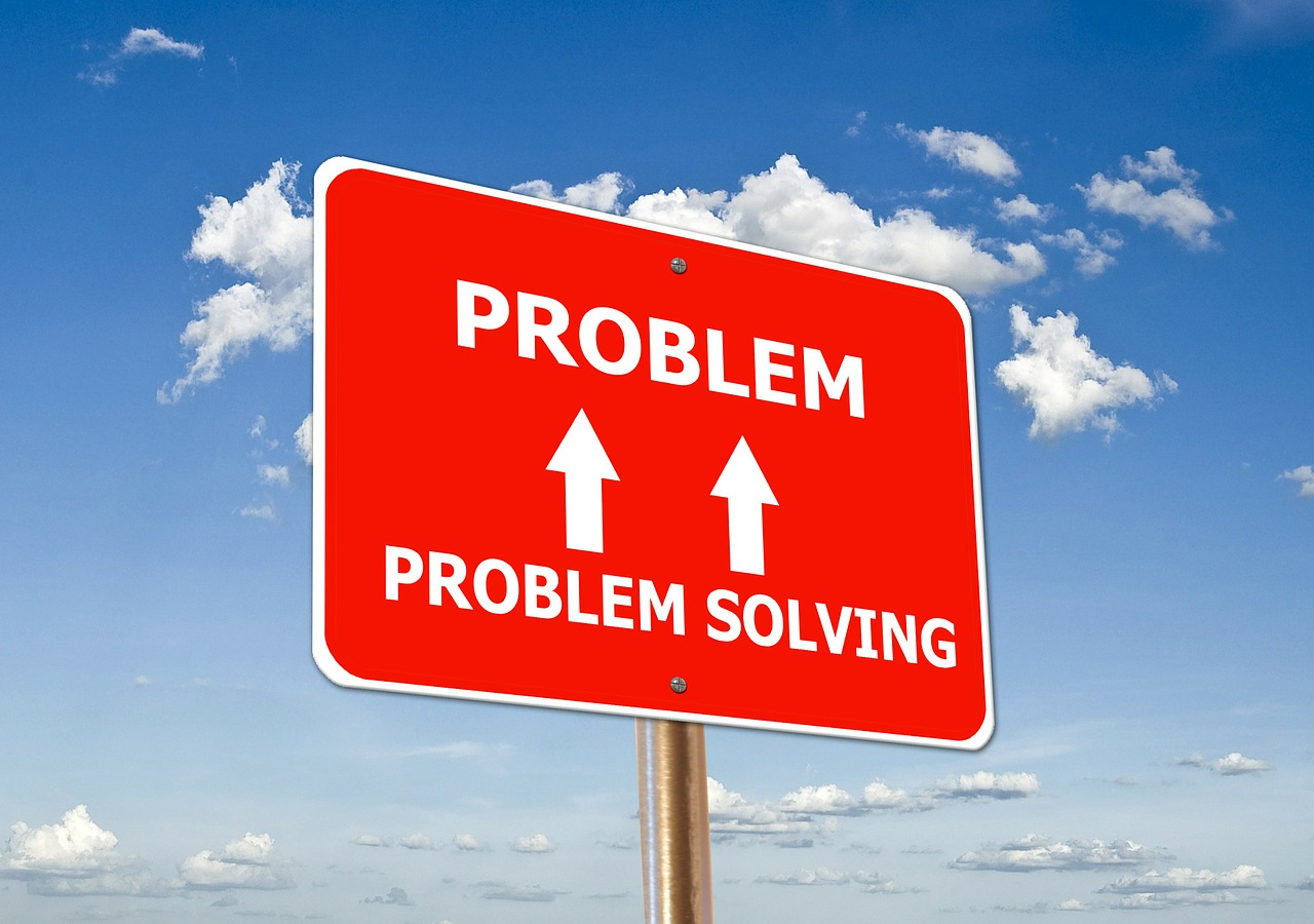 Some Things Can't Be Fixed - Solutions for Disabilities and Emotional Difficulties